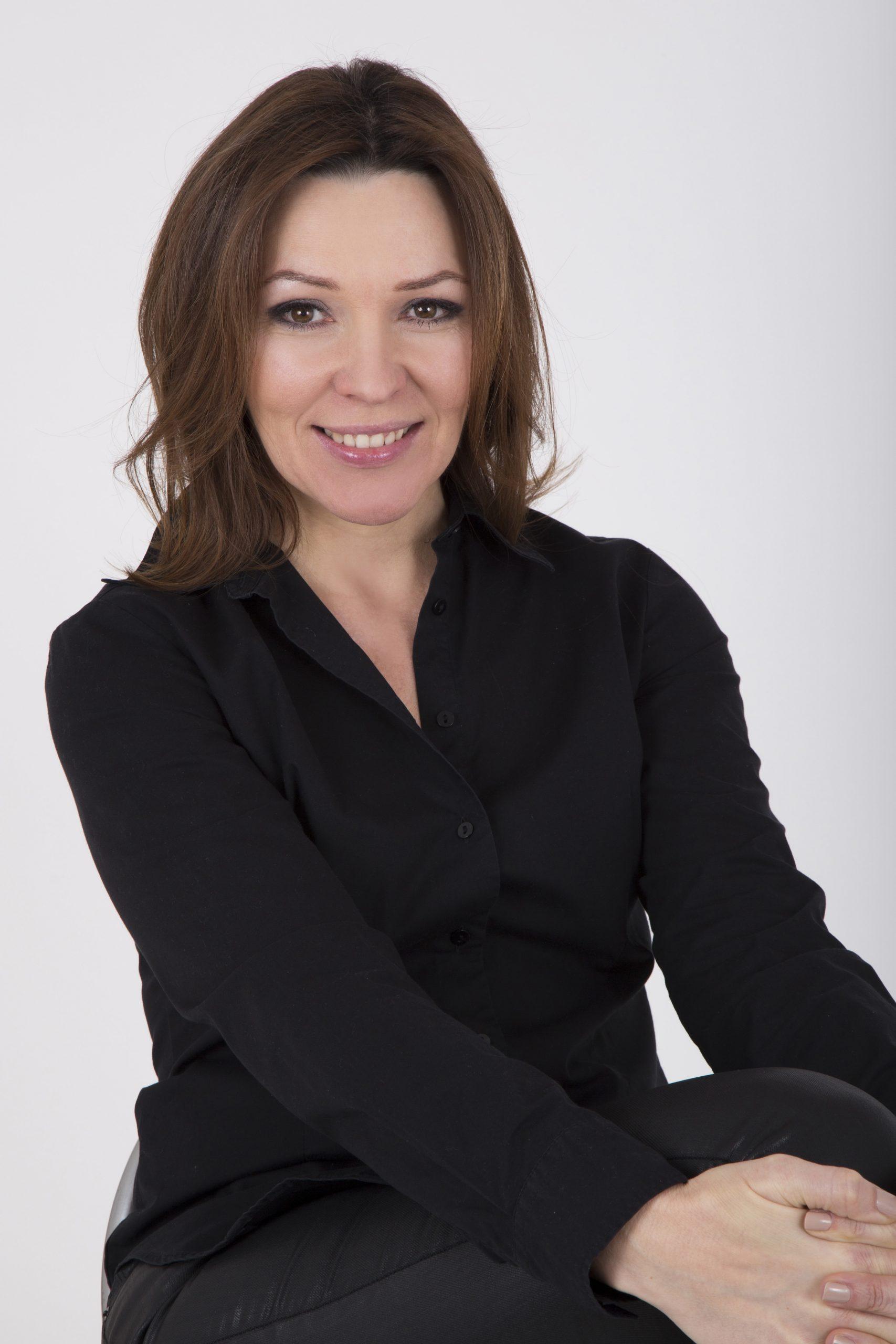Somogyi Angelika
