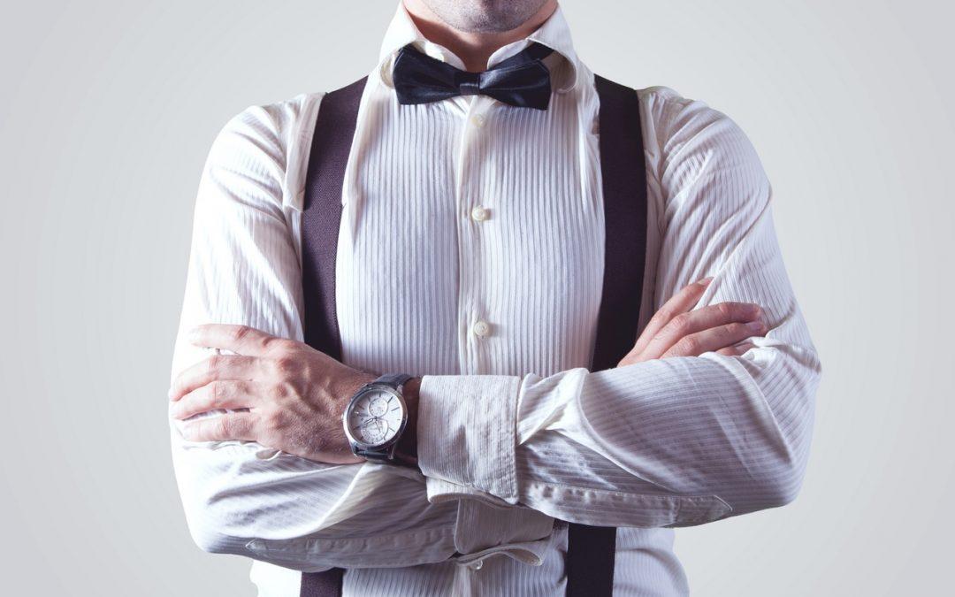 Állásinterjúra mész? 8 tipp a testbeszédhez, hogy MIT NE TEGYÉL, ha nem akarod elszalasztani a lehetőséget.